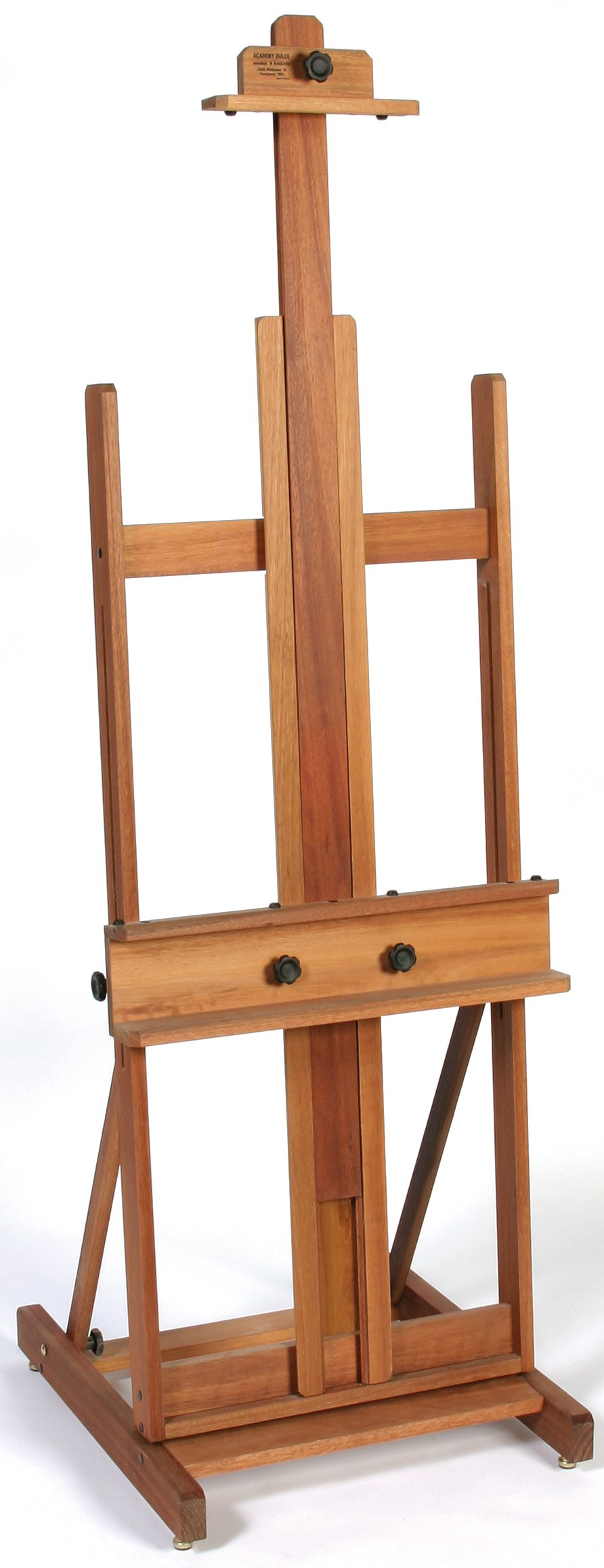best rated in arts crafts easels helpful customer reviews