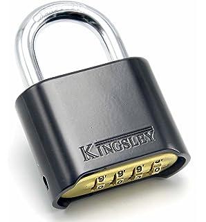 Amazon.com : Water Faucet Lock FSS 50 - Keyed Alike - 2 Pack ...