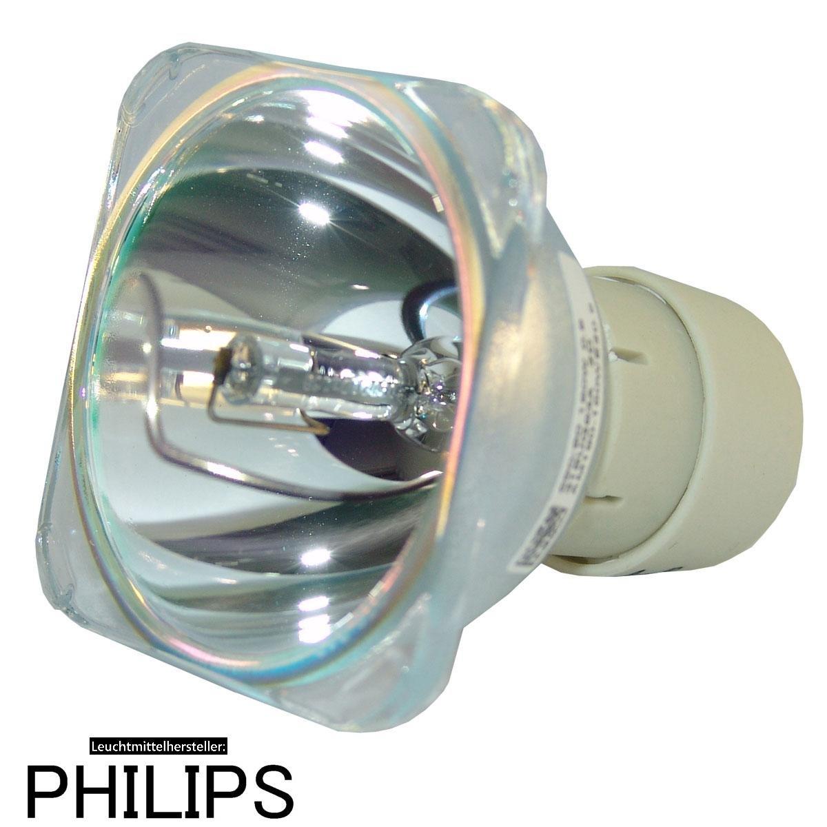 OPTOMA SP.8EH01GC01 - Lampe seule PHILIPS ECL-4980-BO/P