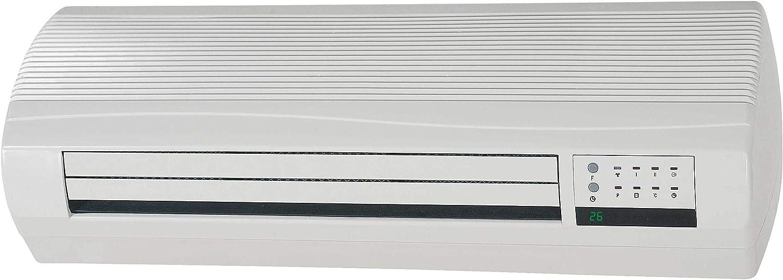 Riscaldamento Riscaldatore Riscaldatore Originale BSH NEFF CONSTRUCTA 096382 0009 6382 3000w