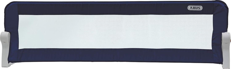 Barrera para cama blanco Blanco Talla:100cm Abus