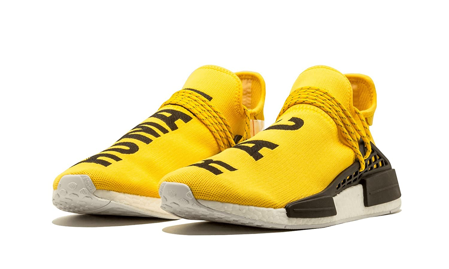 competitive price bc51b 87a34 Adidas NMD x Pharell