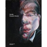 Inside Francis Bacon