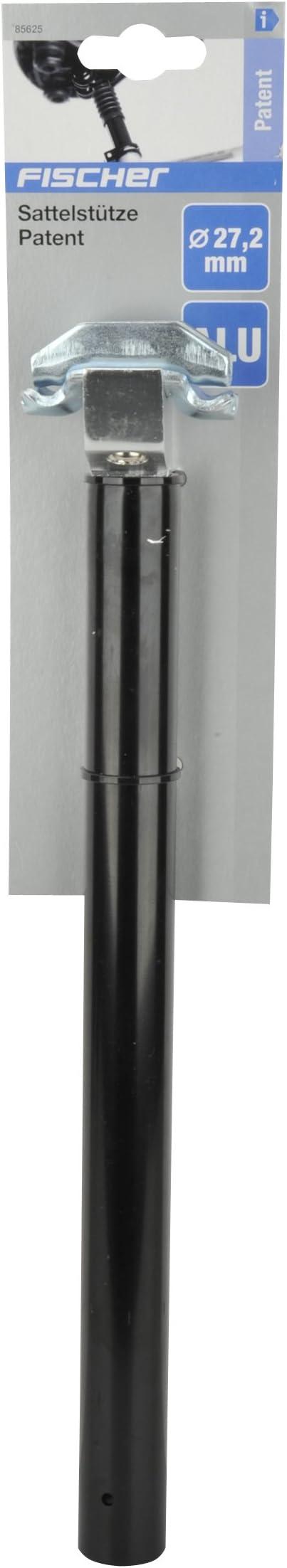 Alu Fischer Sattelst/ütze Patent Durchmesser 27,5 mm
