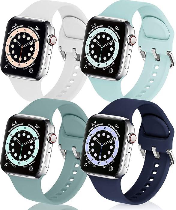 Top 10 Apple Watch Series 1 Band 42Mm Women