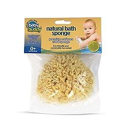 Top 10 Best Baby Bath Sponge Reviews in 2020 2