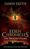 The Dragon's Game (Eden