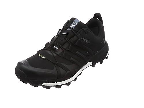sports shoes 4ef20 0fa42 adidas Herren Terrex Skychaser GTX Wanderstiefel