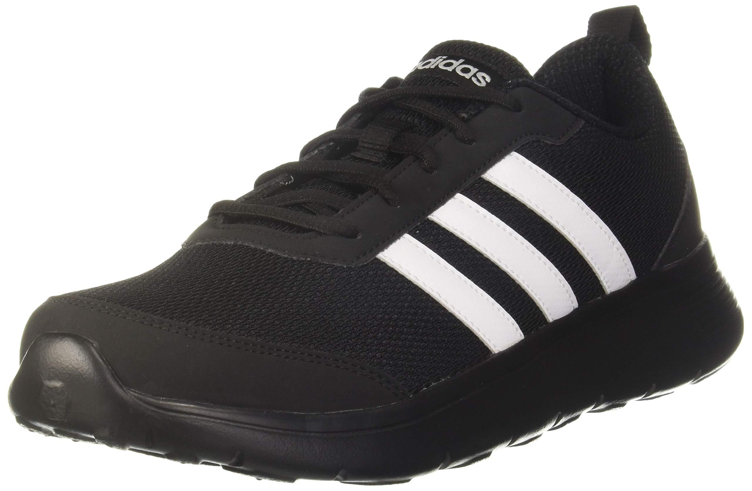 Hyperon 1.0 M Running Shoes