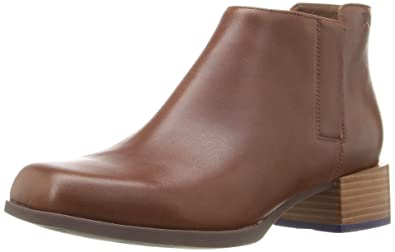 Women's Kobo Bootie Boot