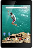 Google Nexus 9 Tablet 8.9-Inch, 32GB, TAN , Wi-Fi (Certified Refurbished)