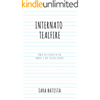INTERNATO TEALFIRE