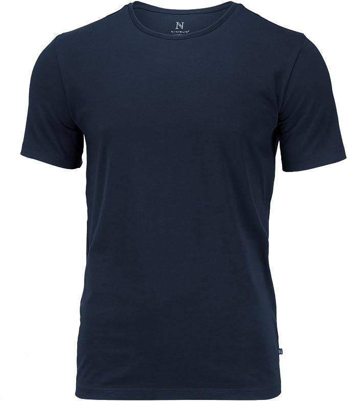 New Can-Am Spyder Men/'s Relax Short Sleeve T-Shirt Cotton White Grey