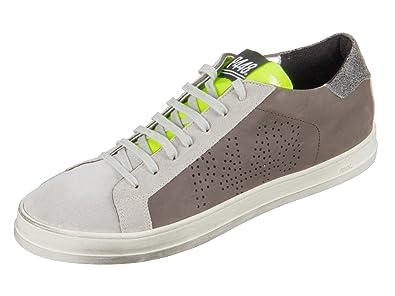 Chaussures De Sport De P448 E8john Taupe Hommes BKiBtl1uQ