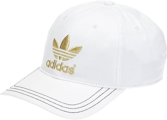 adidas Cap AC Classic