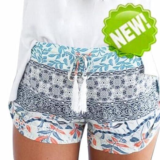 7ab040d5e2df Amazon.com  Perman Cheap Women Shorts