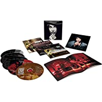 Up All Nite With Prince: The One Nite Alone Collection