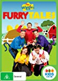 Wiggles, The: Furry Tales