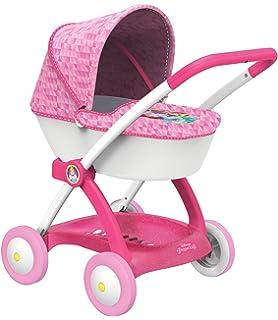 Amazon.es: Disney 523133 - Chuli Pop Car Minnie (Smoby): Juguetes y ...