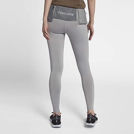 Nike Gyakusou Womens Utility Running Tights