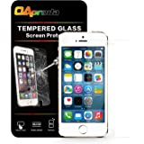 OAproda iPhone8 plus/7 plus保護フィルム 液晶強化ガラス 5.5インチ