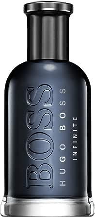 Hugo Boss BOSS Bottled Infinite Eau de Parfum, 100ml