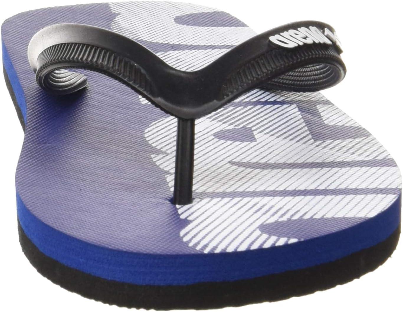 Sandales Mixte arena Arena Unisex Flip Flop