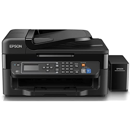 Xerox printer buy xerox printer online at best prices in india epson l565 wi fi all in one ink tank printer fandeluxe Image collections