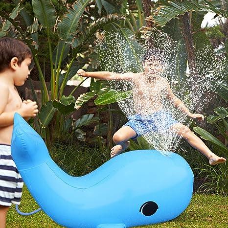 Muñeca Hinchable simulativa del PVC del delfín del juguete ...