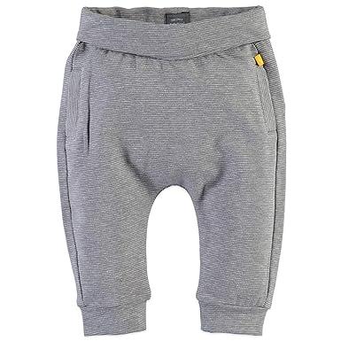 Babyface 9227211 New Born Boys - Pantalón de chándal para niño ...
