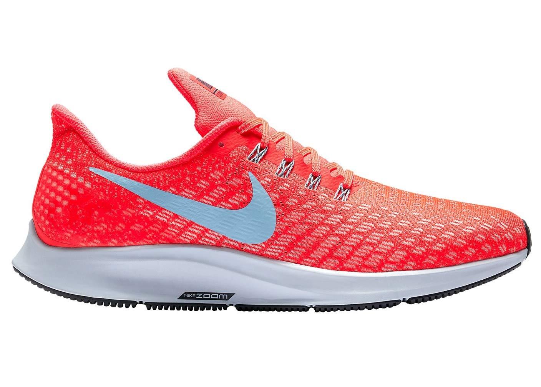 9325dadf6025 Galleon - NIKE Men s Air Zoom Pegasus 35 Running Shoes (13 D US ...