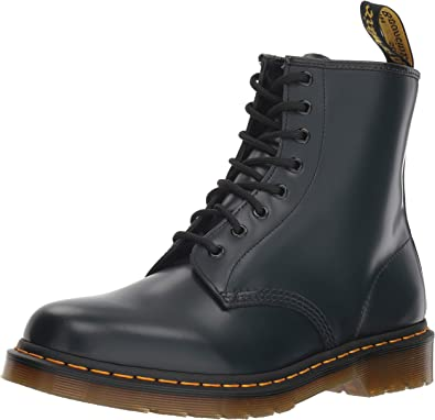who carries dr martens