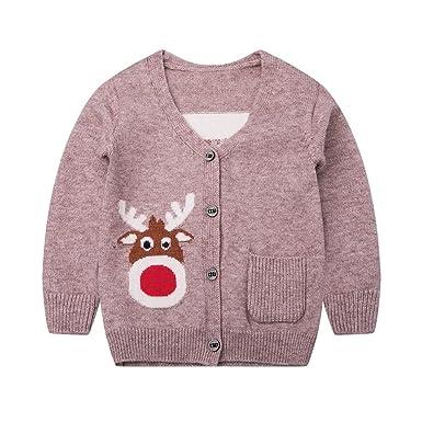 kasular baby jesus christmas sweater design boy girl toddler cardigan pattern 6 khaki