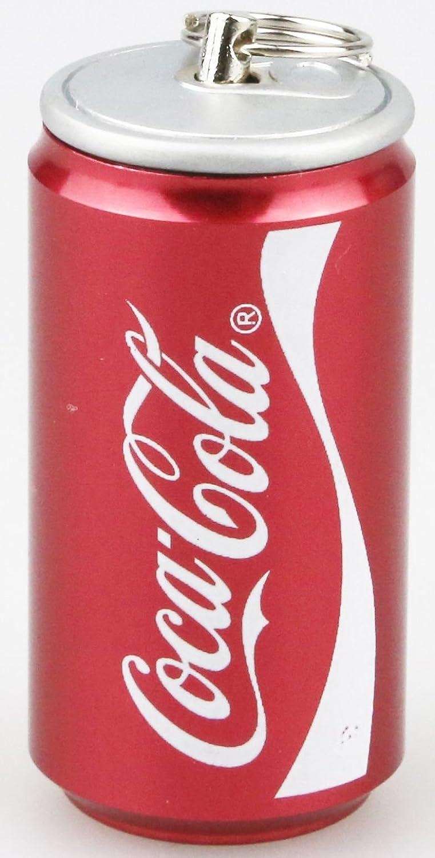 Cle USB 2.0 4 GO Canette Coca Cola