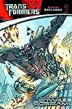 Transformers Official Movie Sequel: The Reign of Starscream