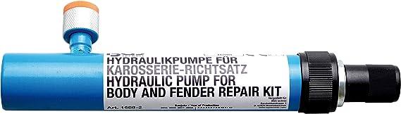 Bgs 1688 2 Hydraulikzylinder Für Art 1688 4 T Baumarkt