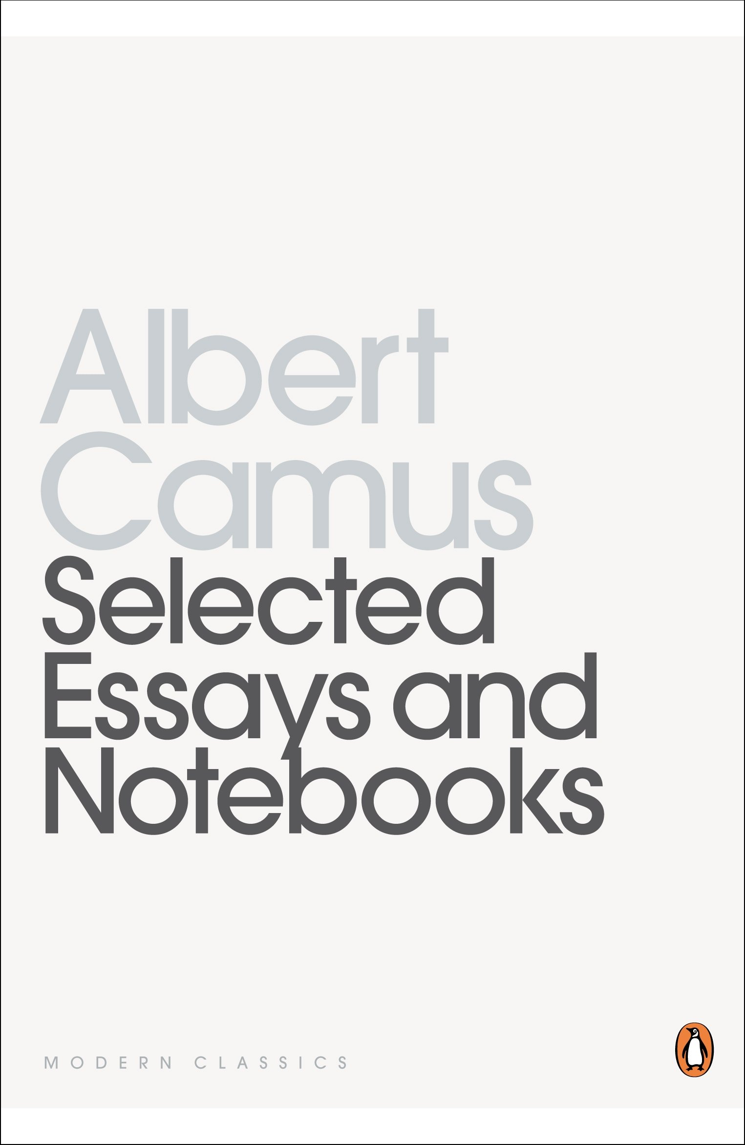 holocaust essay cover letter intro examples for essays good  essays on respect camus essays essay on the holocaust essay about respect yl o bufwl camus