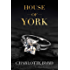 House of York