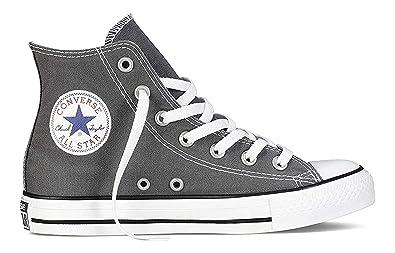 all star converse 37
