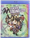 Suicide Squad [Blu-Ray] (Bilingual)