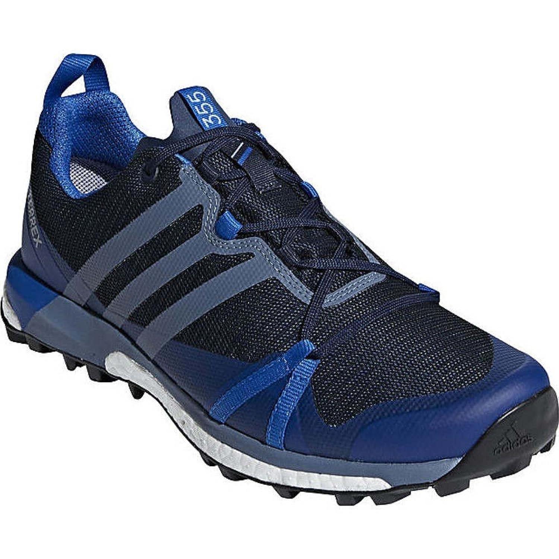 (アディダス) adidas メンズ シューズ靴 スニーカー Terrex Agravic GTX Shoe [並行輸入品] B07CP74CY7