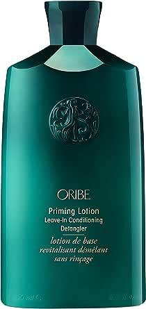 Oribe Priming Lotion Leave-In Conditioning Detangler, 250ml