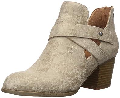Women's Sashea Ankle Boot
