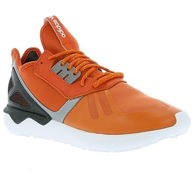 adidas Originals Tubular Runner Schuhe Sneaker Turnschuhe