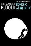 Borders of Infinity (3-novella collection - Vorkosigan Saga) (English Edition)