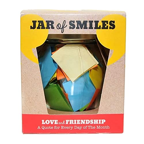 good gifts for best friends amazon co uk