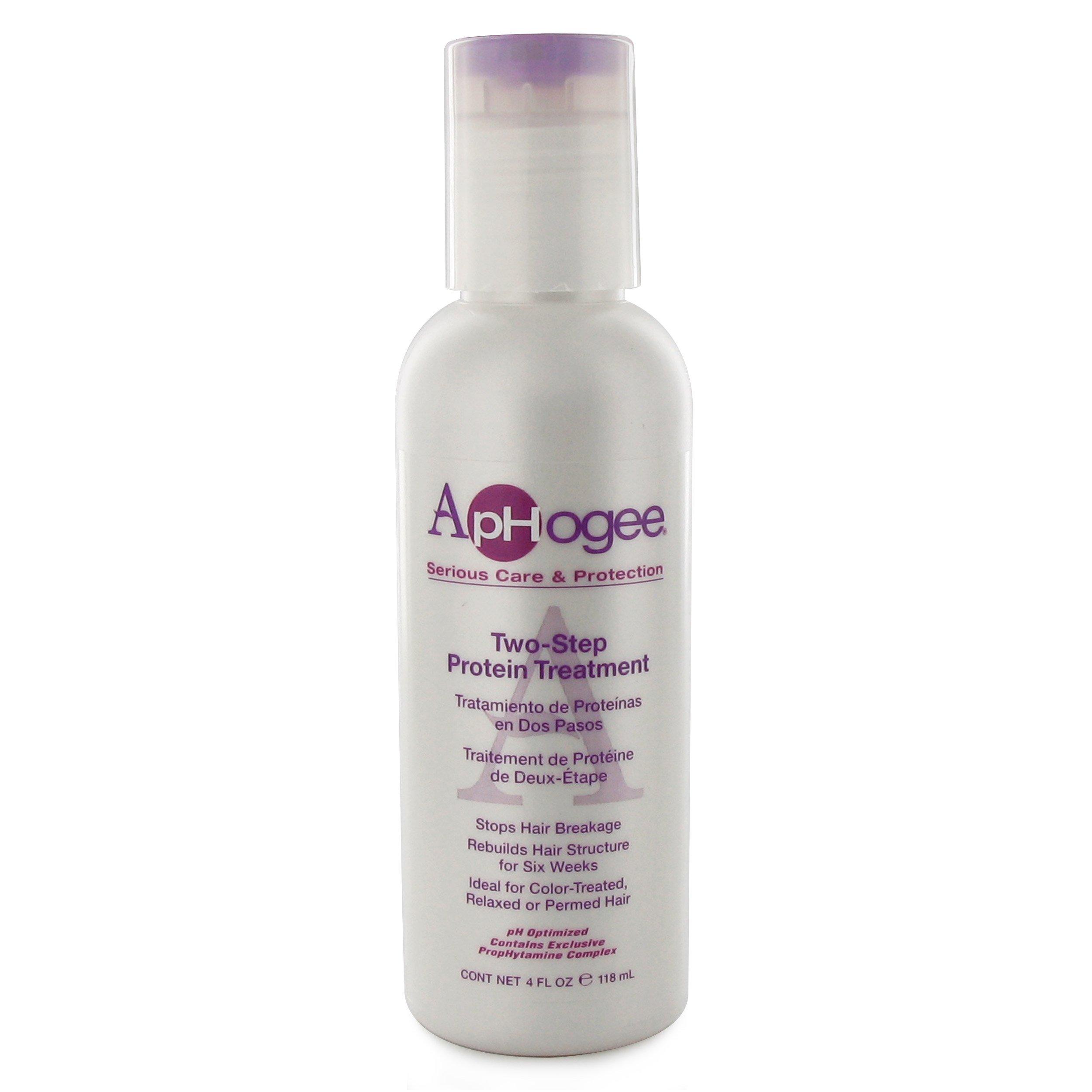 Amazon.com: TIGI Pro Reconstructing Shampoo, 12 Fluid