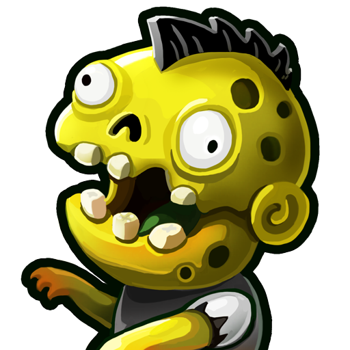 zombies inc - 6