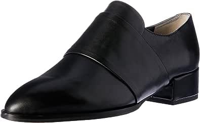 TONY BIANCO Women's Dilla Loafer Flats