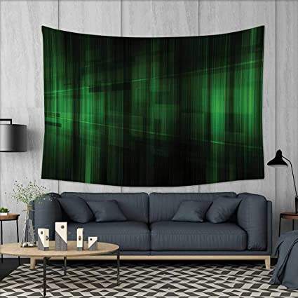 Outstanding Amazon Com Anniutwo Forest Green Home Decorations For Home Interior And Landscaping Spoatsignezvosmurscom